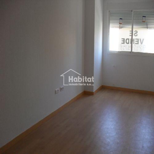 Piso en venta por euros en san roque habitat for Tu piso inmobiliaria