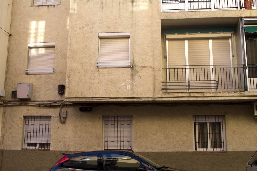 Piso en venta por euros en habitat inmobiliaria s for Piso 300 euros tenerife