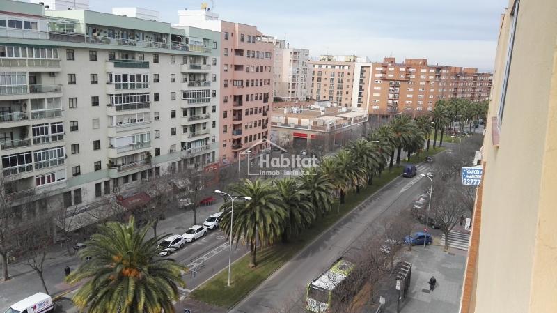 Piso en alquiler por 500 euros mensuales en valdepasillas for Tu piso inmobiliaria