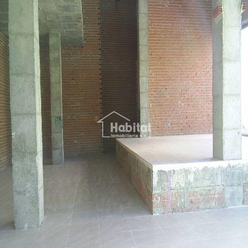 Piso en alquiler por 800 euros mensuales en cerro viento for Tu piso inmobiliaria